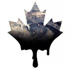 Alberta s Tar Sands Nighmare: Environmental Catastrophe Looms