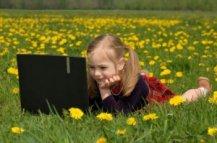 Eartheasy BlogEnvironmental websites for kids - Eartheasy Blog