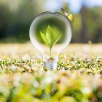 EnerAction: Lesson Package 3 (lessons 3,6,8,9)   Sustainability