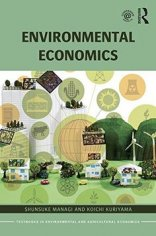 Energy Economics: Markets, History and Policy (Hardback