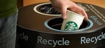 Environment | Starbucks Coffee Company