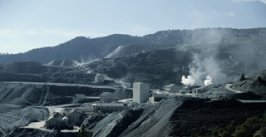 Environmental impacts of coal power: fuel supply | Union of