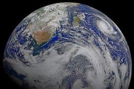 Environmental issues essay topics