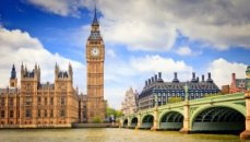 Environmental issues in the United Kingdom   Essay Zone