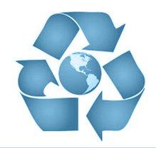 Environmental Management - Intermodal Staffing