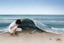 Environmental News Articles | Planet Earth Herald