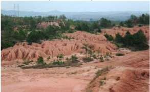 Environmental Risks of Mining