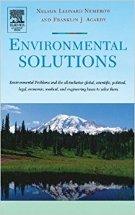 Environmental Solutions: Environmental Problems and the All
