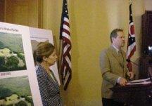 Legislation | Ohio Environmental Council
