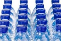 Plastic Water Bottles Causing Flood of Harm to Our Environment