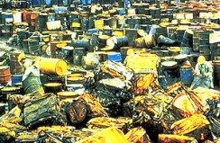 Toxic waste - Wikipedia