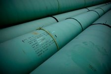 What Is Wrong With The Keystone XL Pipeline?
