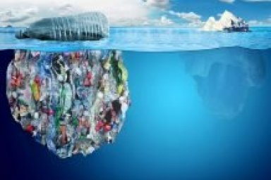 Environmental Issues Causes and Effects